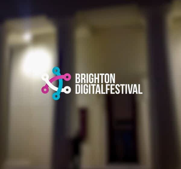 Mini - Brighton Digital Blog Set4